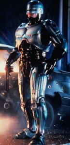 on-the-set-of-the-new-robocop-9-pics_1