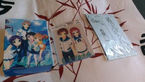 Collection Japanimation_02