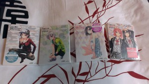 Collection Japanimation_06