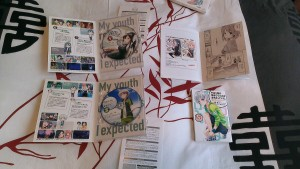 Collection Japanimation_09