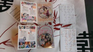 Collection Japanimation_12