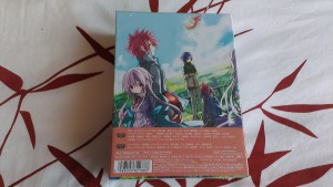 Collection Japanimation_16