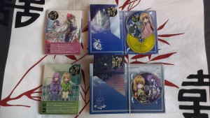 Collection Japanimation_27