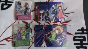 Collection Japanimation_28
