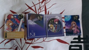 Collection Japanimation_29
