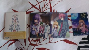 Collection Japanimation_30