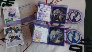 Collection Japanimation_36