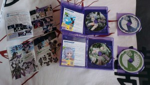 Collection Japanimation_40