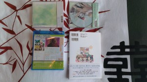 Collection Japanimation_45