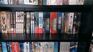 Collection Japanimation_52