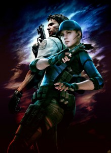 resident evil jill valentine chris redfield 2192x3000 wallpaper_www.wallpaperhi.com_52
