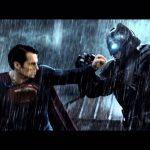 Batman V Superman Version Film